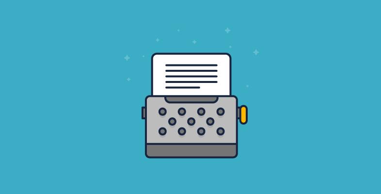 Guía para escribir un brief efectivo