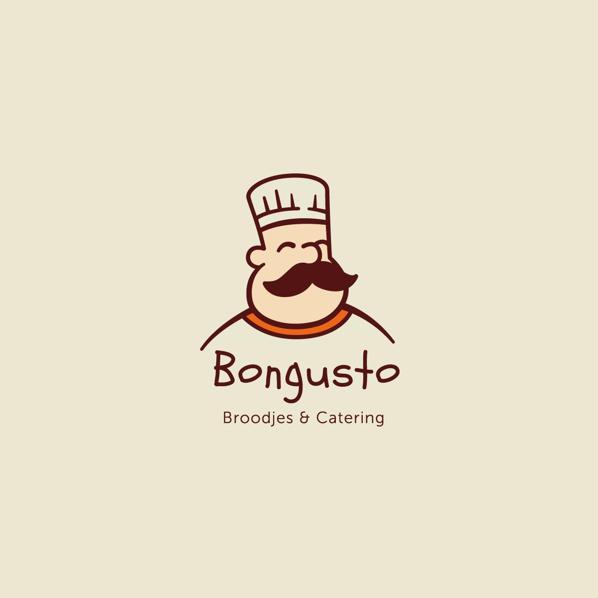 Bongusto-logo-vaslam