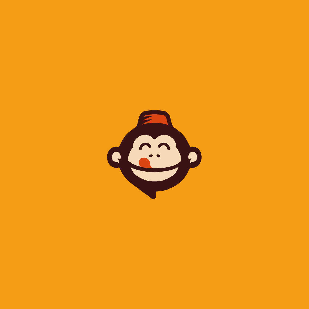 Monchies-logo-vaslam