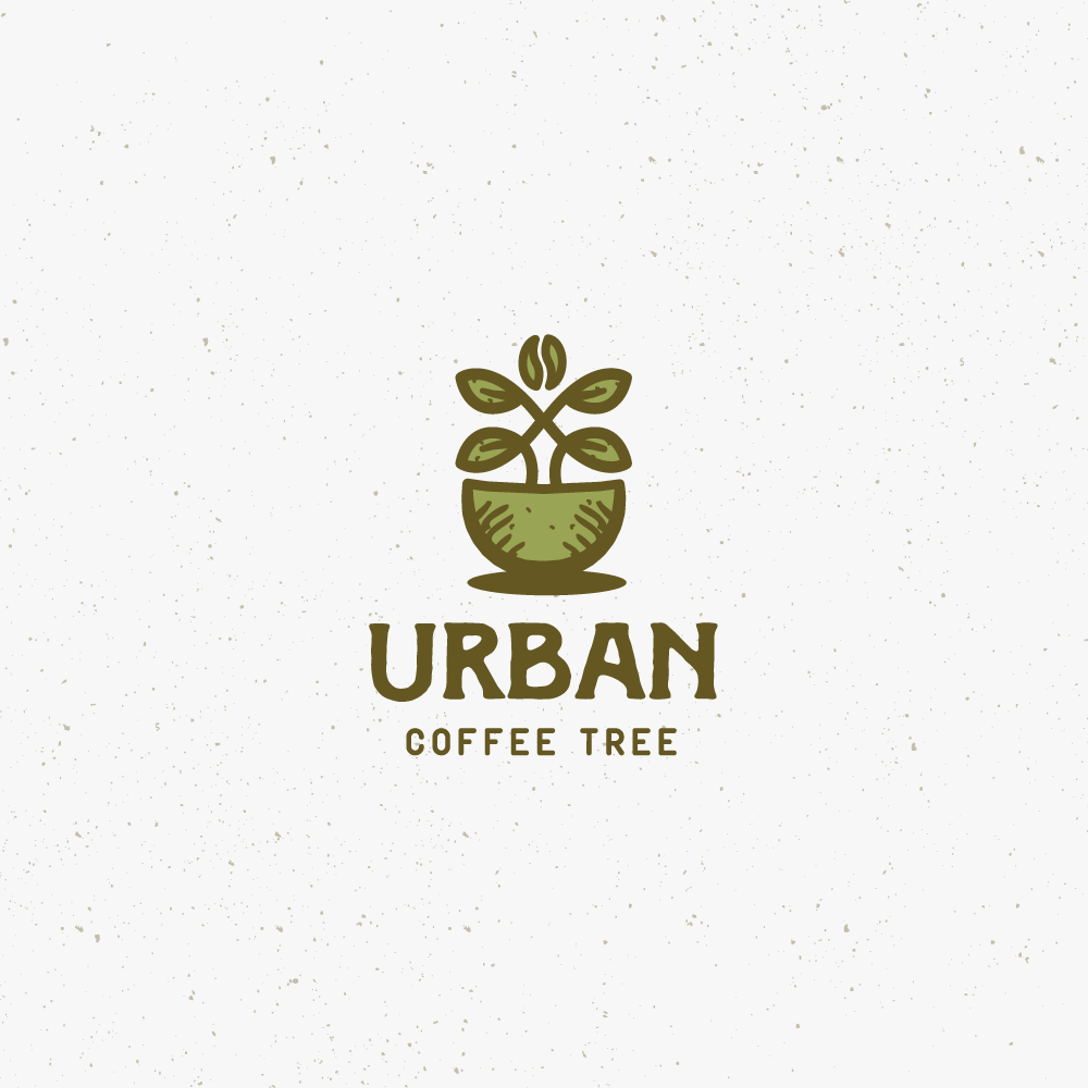 Urban-coffee-tree-by-vaslam